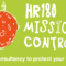 www.hr180.co.uk