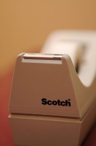 flcikr-terry-johnston-scotch-tape