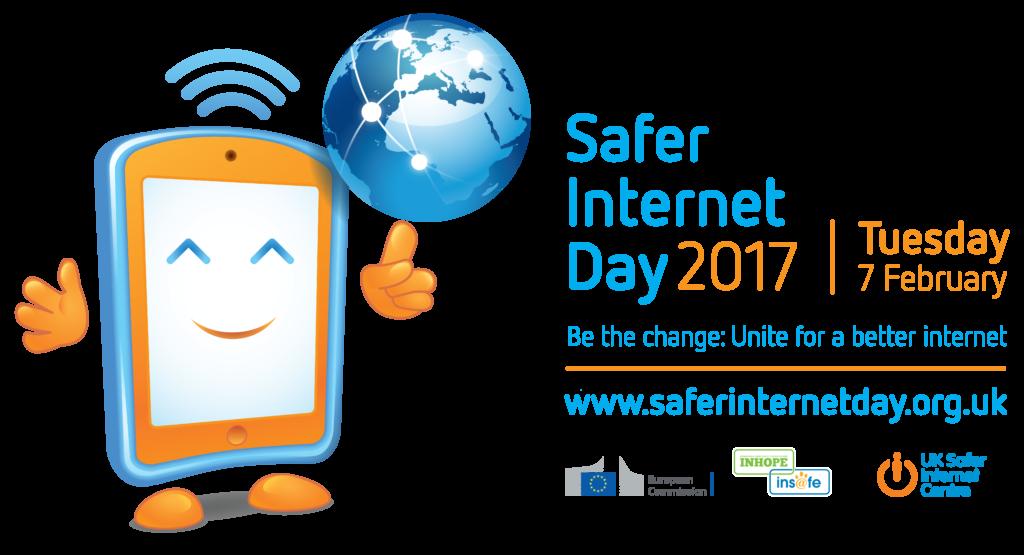 Safer Internet Day 2017 HR180