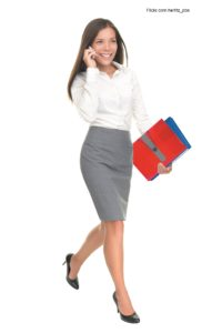 save recruitment costs www.HR180.co.uk