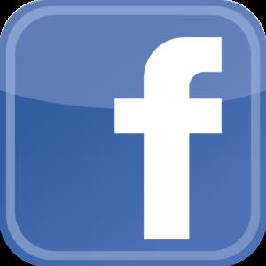 Emplpoyee Social Media Policy HR180