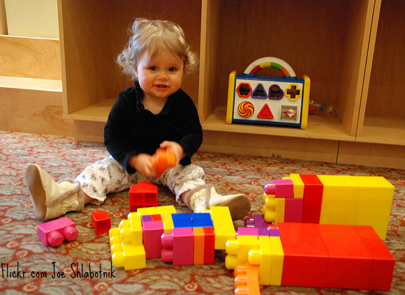 hr180.co.uk childcare vouchers, tax-free childcare