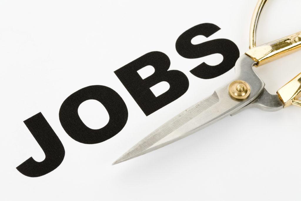 hr180.co.uk new maximum redundancy pay levels april 2017