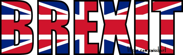 hr180.co.uk employment law and brexit