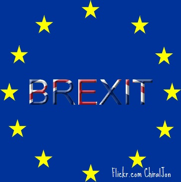 hr180.co.uk Employment Law post Brexit Top 4 UK Government priorities