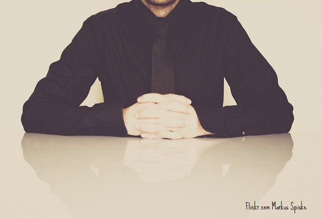 Reverse Sexism Men in Workplace